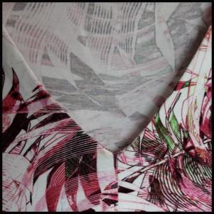 dress detail two