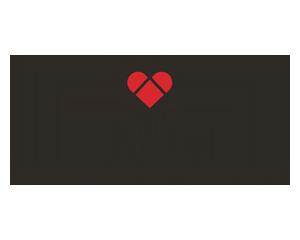 Wine-Republic-logo-1